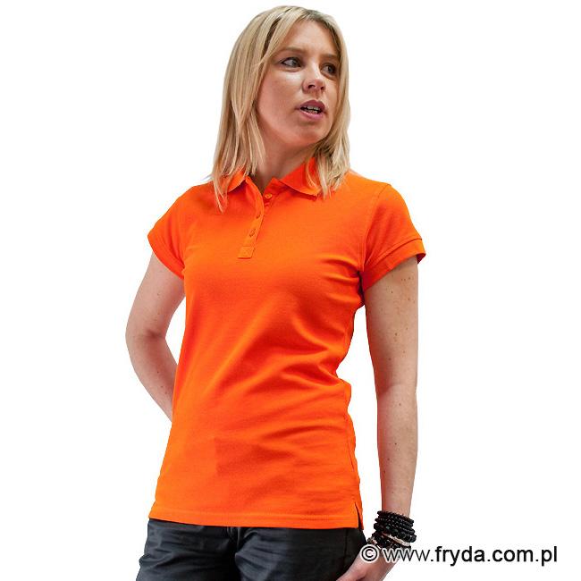 c81a1d284 Koszulki Polo do pracy - duży wybór! - Odzież i Obuwie do Pracy