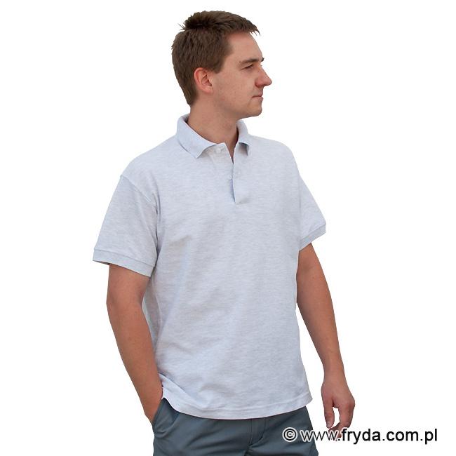 bff7e8940 ... koszulki polo do restauracji. polówki do pracy, polówki do pracy ...