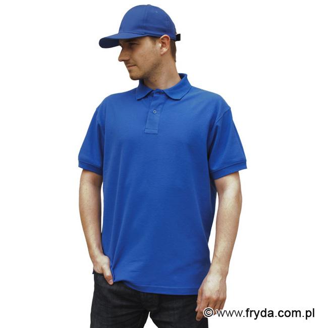108ff1a1b koszulka polo robocza, koszulka polo robocza, koszulka polo robocza