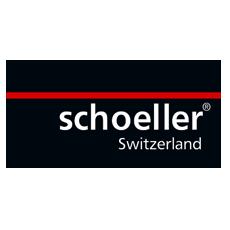 Schoeller® – Schoeller Technologies oferuje inteligentne i innowacyjne technologie włókiennicze do różnych potrzeb i wymagań. Firma ma swoją siedzibę w Szwajcarii i skupia się na rozwoju technologii włókienniczych, które są udostępnione partnerom produkcyjnym w postaci patentów i znaków towarowych.
